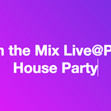 aciid in the Mix Live@Private House Party