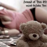 Sound of Dos #9
