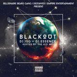 Blackout Mixtape