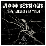 Mood sessions #29 - Minimale Tech