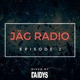 Jäg Radio - Episode 2