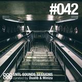 SNTL Sounds Sessions 042 (#SSS 042)