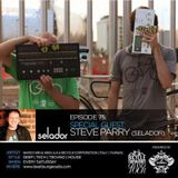 Grand Tour - Episode 75 Mixed by Steve Parry