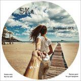 SKa Bootleg MX Vol.8