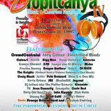 Dropitcanya Live Set 2015