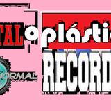 minimal techno** sound metaloplastico recording 1 **