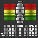 JAHTARI VS. G-SPOT - (LEIPZIG VS. SCARBOROUGH)