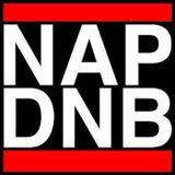 NAP DNB presents NAPCast 174 – Easyrider