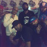 DanejaZone Radio Ep 9: Ferguson, Rogue Cops, Accountability and Solutions feat Carlos Henriquez