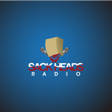 Sack Heads Radio 8.5.15