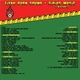 INJEKTAH [fiyah burn sound] - Sirius Music Mixtape [2005]