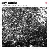 DIM001 - Jay Daniel