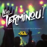 Rede OLA 30-01-2016 - Não Terminou!!
