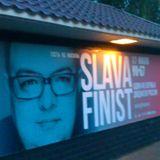 MY 2016! SLAVA FINIST.