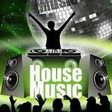 House Music Mix # 411