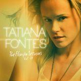 Tatiana Fontes - The Floripa Sessions 01