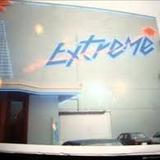 RETRO EXTREME MEMORIES