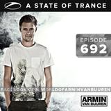 Armin van Buuren presents A State Of Trance Episode 692 [04.12.2014]