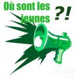 Où Sont Les Jeunes? #2 - Consommation de la culture