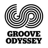 Alan King Groove Odyssey Sessions Mix 7.2016