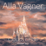 Clouds Castle (October 2013)