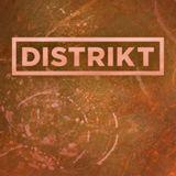 Jamie Schwabl - DISTRIKT Music - Episode 54