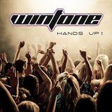 Wintone - Hands UP! '13 Mix