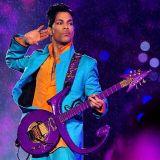 """04/23/2016 Inter FM """"Tokyo Dance Park"""" Prince Tribute Mix"""