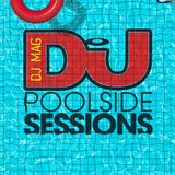 Dannic - Live at DJ Mag Poolside Sessions in Miami Music Week 2017
