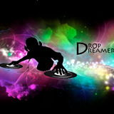 sesion 001 Drop Dreamers