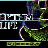 Rythm of life (2008)
