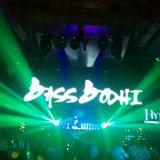 Full Moon Bkk Mix - May 2015