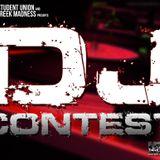 StefanoM. Dj-Dj's Contest @JetClub