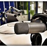 RUN (Radio, Universitaire, Namuroise) Dies Irae émission du 07/02/2019