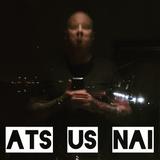 Big Phil - Ats us Nai 2019