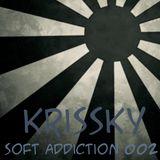 Krissky - Soft Addiction 002
