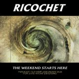 Smooth Grooves :: The Weekend Starts Here