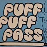 Puff Puff Pass / EGMG