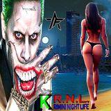 K-R.N.L. [K-RIMINI NIGHT LIFE]