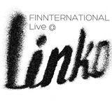 Midsummer - Vibe Control - Live @ Linnkö, Helsinki