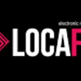 Deejay ReFF@LOCA FM RADIO.10-1-2017
