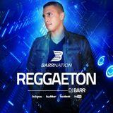 Reggaeton (LNM - Summer 2014 Mix)