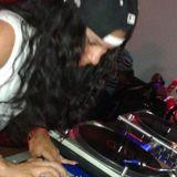 Expression Tuesdays 05 12 15 - DJ E and DJ Lady Dyzre and DJ Q