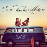 Sun Touched Mixtape Vol.3