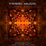 Terra Magic - Spiritual Way 01.10.2015