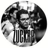 Zuckre - Semper&Solum Rookie Podcast #16 [06.13]