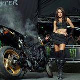 Reggaeton Mix Retro 2014 Xtrem Dj fher hernández