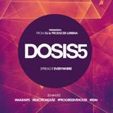 DOSIS#5