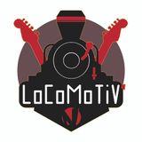 LoCoMoTiV' spéciale LoCoMoTiV' #4 @Noumatrouff (23 mai 2015)