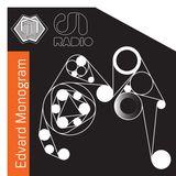 JA Radio :: Edvard Monogram